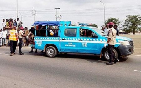 23 pupils on excursion,die in Kano road crash
