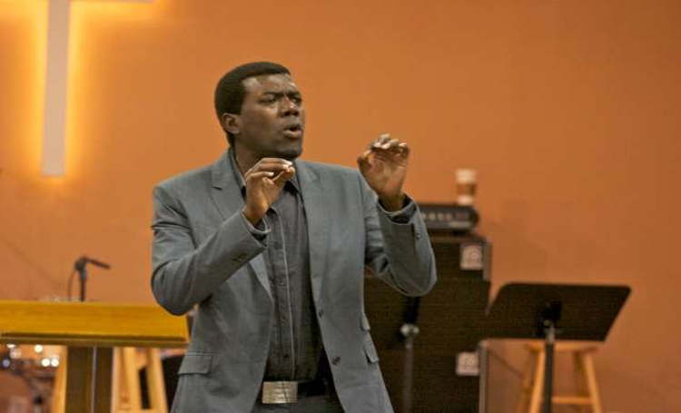 Reno Omokri comes for Femi Adesina in brutally honest article