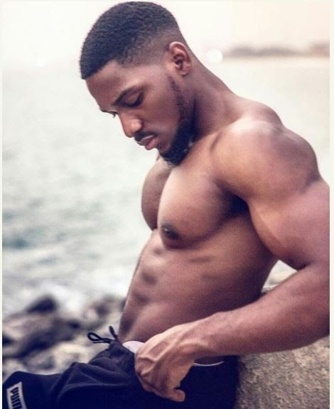 BBNaija: Tobi resigned appropriately – Heritage Bank speaks