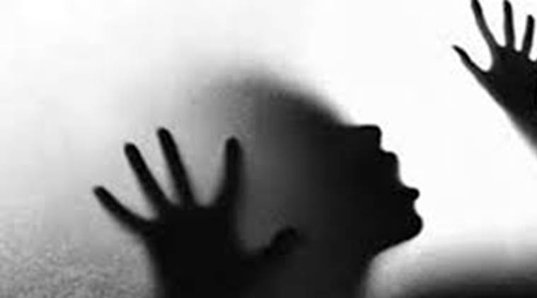 I only inserted my finger ,says man accused of defling 15 year old girl