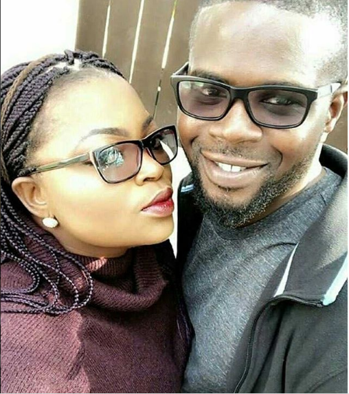 How I met and proposed to my wife – JJC Skillz