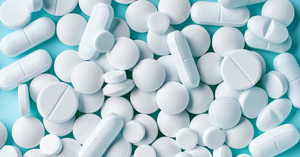 Paracetamol and ibuprofen can block emotion pain- Review claims