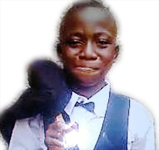 Stray bullet kills 16-yr-old boy, as Police rescues kidnapper from mob