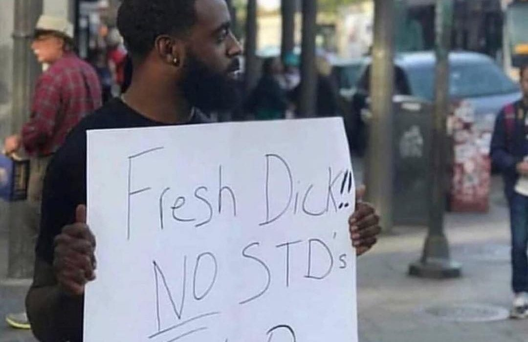 You Won't Believe What This Man Was Spotted Selling (Photo)  IMG_20180330_095557_411-1080x700
