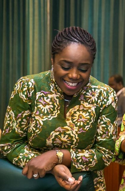 Exemption certificate allegedly issued to Adeosun fake – Ex-NYSC director
