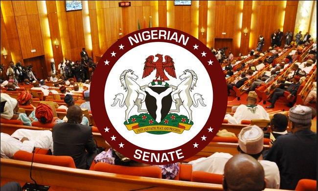 Senate confirms N13.5m monthly allowance to Senators