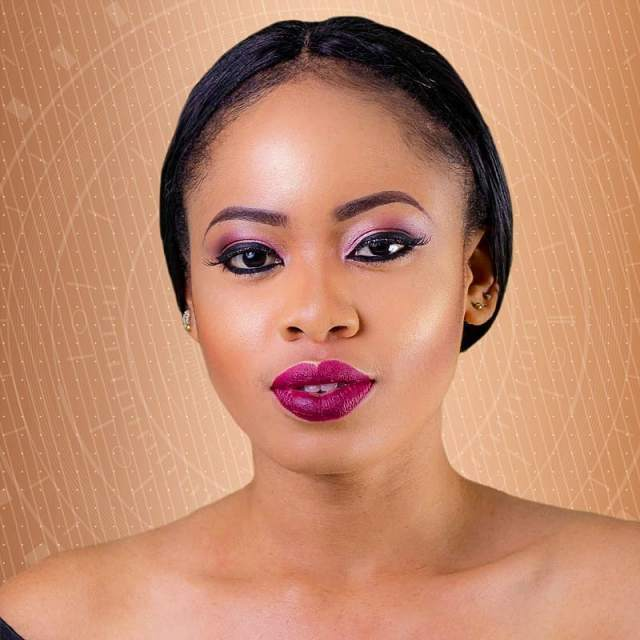#BBNaija Nigerians shocked following Nina's message to boyfriend