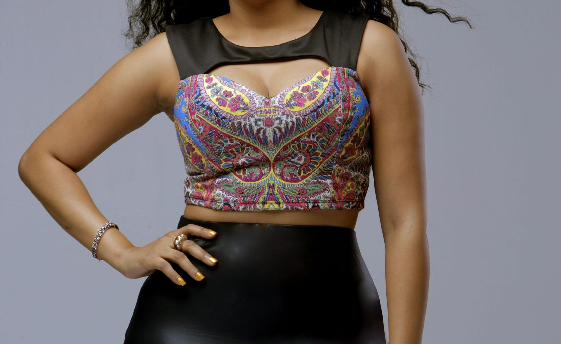 #BBNaija Cee-C for the money, Miracle is boring,fake-Juliet Ibrahim