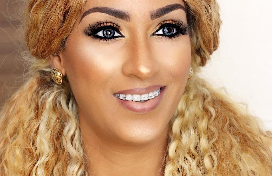 Opposite sex 'besties' are decoys for cheating- Juliet Ibrahim