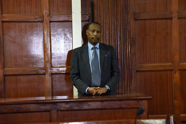 Pathologist denies stealing heart of corpse