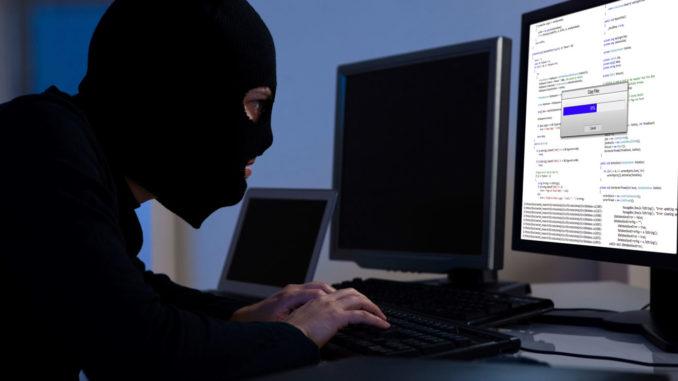 Poland set to extradite Nigerian to US for $7m cybercrime
