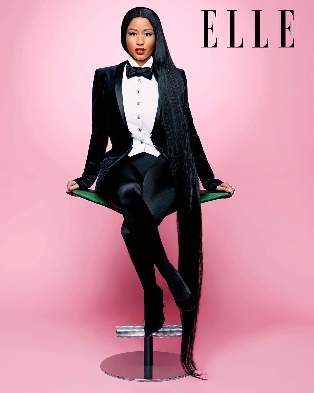 ebony-magazine-sexy-single