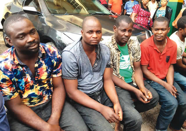We're surprised our victim died, say one-chance robbers