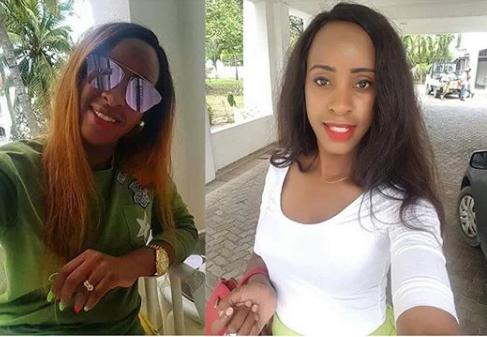 Mom of 3 Dies After Breast Enlargement Surgery In Kenya