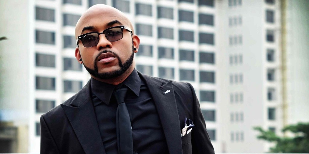 Banky W to run for House of Reps