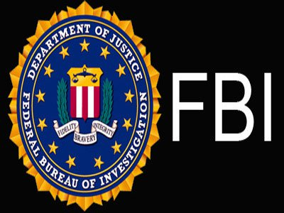 FBI arrests 34 Nigerians for alleged cyber fraud