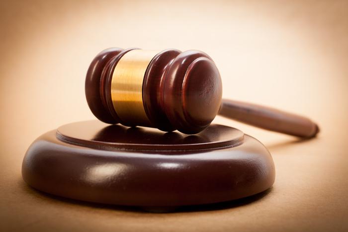 5 sentenced to death over murder of herdsman
