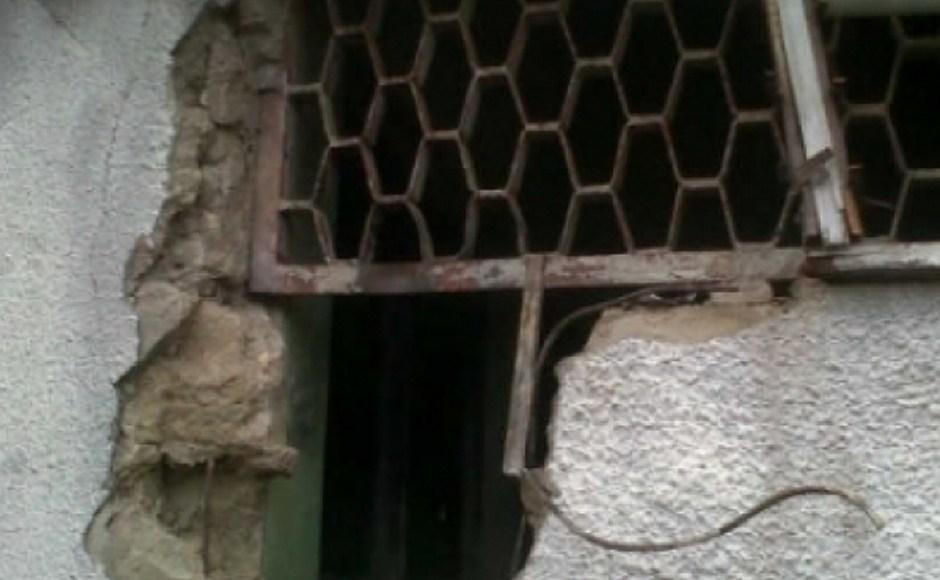 Minna jailbreak: 149 inmates still on the run – Prison boss