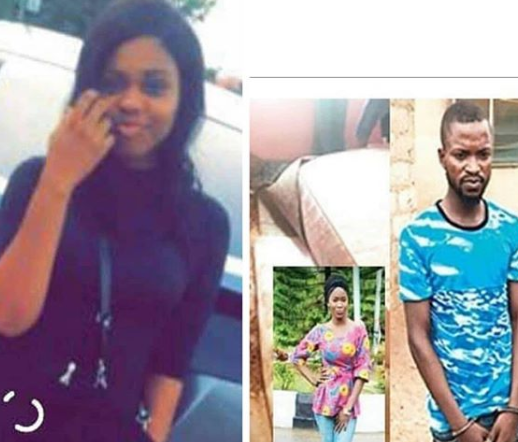Associating with Yahoo boys is the fastest way to get killed – Lagos PPRO Dolapo Badmus warns women