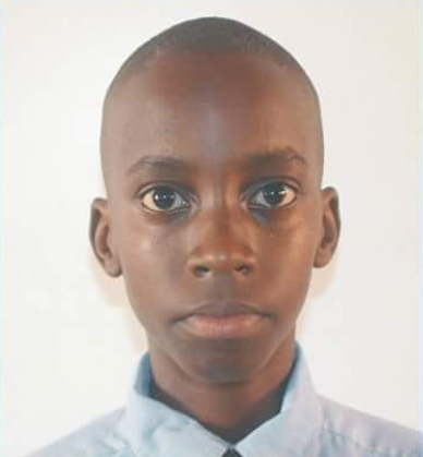 15-year old makes straight A's in Waec