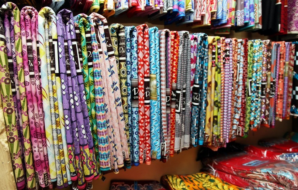 Fake textiles: SON seals 21 warehouses in Kano