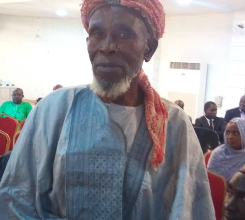 #PlateauKillings: Buhari to honour Imam who saved 300 Christians