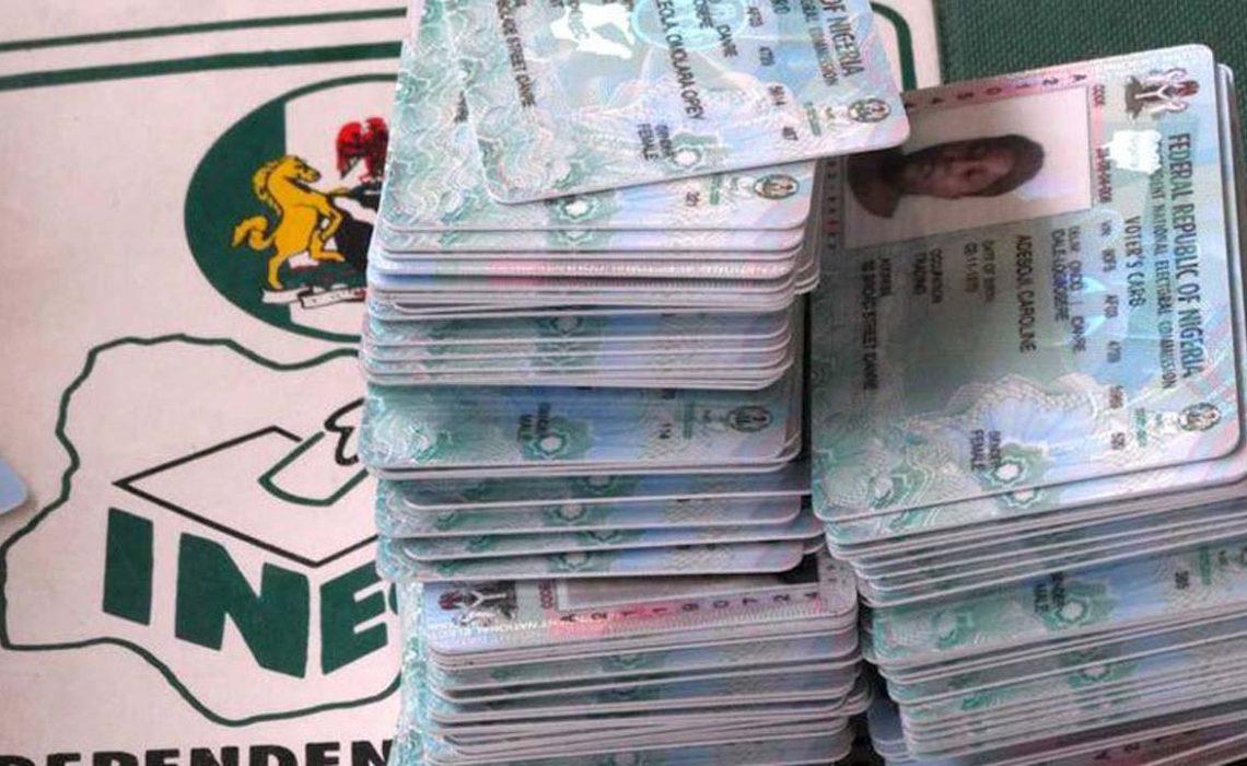 INEC bans APC from fielding candidates in Zamfara