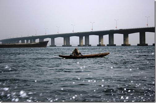 Third Mainland Bridge to be closed for repairs