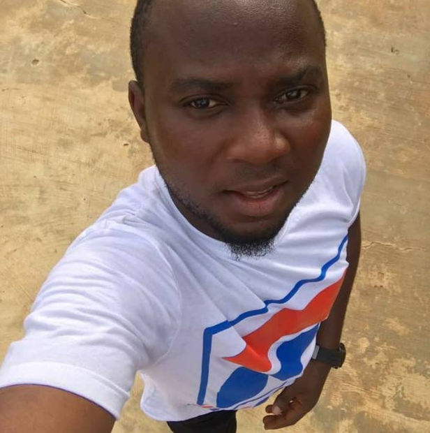 SARS officer killed after he murdered a student during Sallah celebration