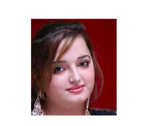 Popular singer shot dead by her husband over minor argument