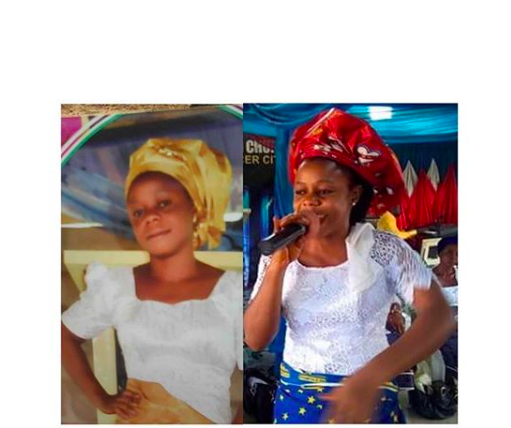 Cross River state pastor raped and murdered