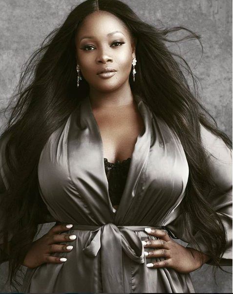 Toolz wows in new portrait