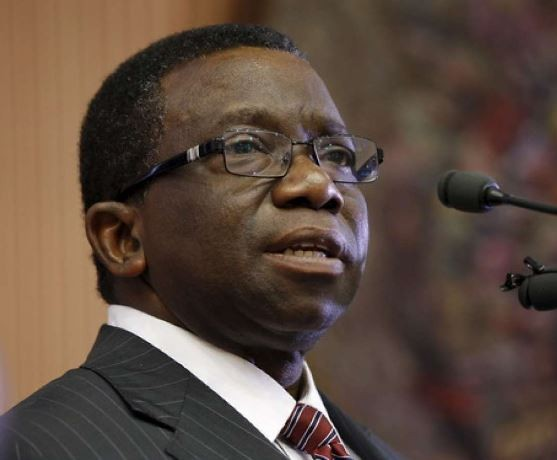 Nigeria has highest HIV-infected babies than anywhere around the globe – FG confirms