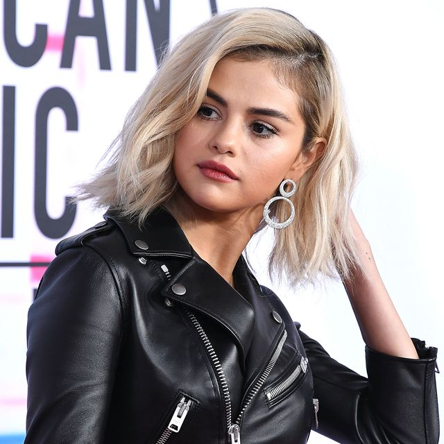 Selena Gomez hospitalized due to Health struggles - Miss ...