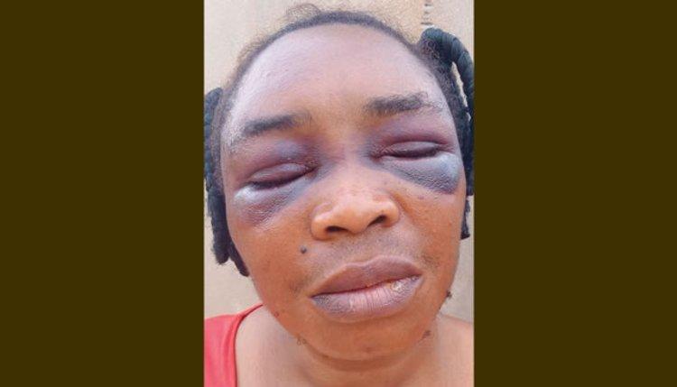 Dealers beat family members over missing hemp in Ondo