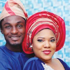 Miss Petite Nigeria Blog : Proudly Nigerian Blog