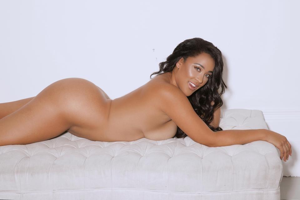 natalie nunn, american porn star 2018, entertainment news nigeria, abuja entertainment blog